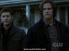 supernatural-s06e02-00023