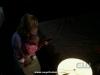 supernatural-s06e02-00032