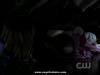 supernatural-s06e02-00035