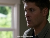 supernatural-s06e02-00061