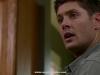 supernatural-s06e02-00064