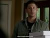 supernatural-s06e02-00079