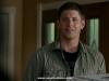 supernatural-s06e02-00080