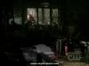 supernatural-s06e02-00098