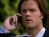 supernatural-s06e02-00103