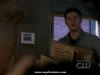 supernatural-s06e02-00107
