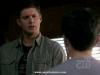 supernatural-s06e02-00113