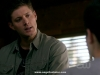 supernatural-s06e02-00116