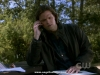 supernatural-s06e02-00126