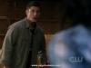 supernatural-s06e02-00131