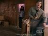 supernatural-s06e02-00132