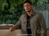 supernatural-s06e02-00140