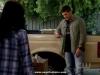 supernatural-s06e02-00147