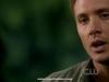 supernatural-s06e02-00148