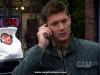 supernatural-s06e03-00049