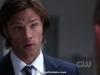 supernatural-s06e03-00072