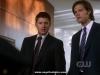 supernatural-s06e03-00085