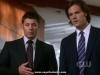 supernatural-s06e03-00098