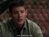 supernatural-s06e03-00108