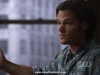 supernatural-s06e03-00116