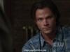 supernatural-s06e03-00119