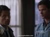 supernatural-s06e03-00122