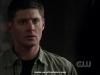 supernatural-s06e03-00124