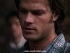supernatural-s06e03-00126