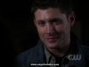 supernatural-s06e03-00140