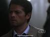 supernatural-s06e03-00141