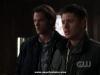 supernatural-s06e03-00147