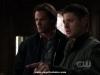 supernatural-s06e03-00149