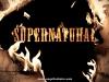 supernatural-6-18-0323