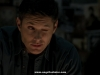 supernatural-6-18-0855