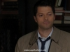 supernatural-6-18-1008
