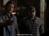 supernatural-6-18-1226