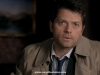 supernatural-6-18-4260