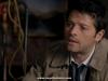 supernatural-6-18-4477