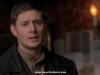 supernatural-6-18-5514