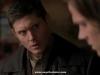 supernatural-6-18-5726