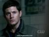supernatural_7_01_0002