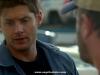 supernatural_7_01_0013