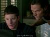 supernatural_7_01_0108