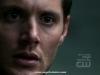 supernatural_7_01_0142