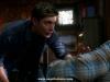 supernatural_7_02_027
