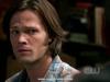 supernatural_7_02_039