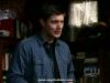 supernatural_7_02_041