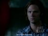 supernatural_7_02_078