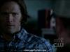 supernatural_7_02_079