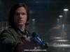 supernatural_7_02_109